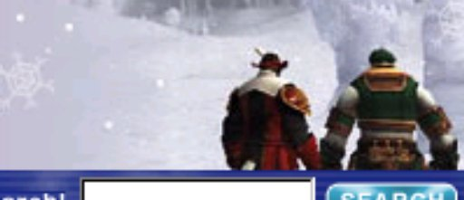 20051211-3.jpg