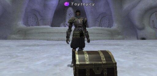Toy050912020630a.jpg