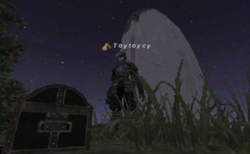 Toy051126025603a.jpg
